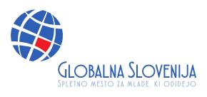 globalna_slovenija