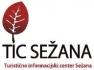 tic_sežana_logo-big
