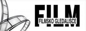 film-slolink