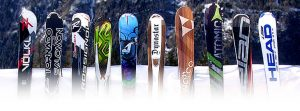 skitest_730x269