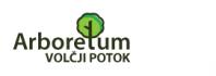logo-aboretum-slo-link.si