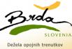 brda-tic