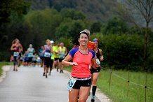 bovec-maraton