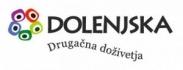 dolenjska_logotipslolink-300x115