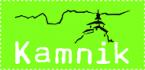 kamnik1