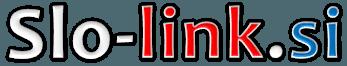 novice,news,slovenija,turizem